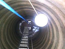 www.universoambiental.eco .br 21 1 - Limpeza de Caixa D'Água em Jandira