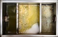 Limpeza de Caixa de Gordura em SP