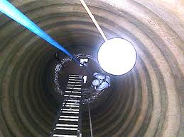 www.universoambiental.eco .br 21 1 - Limpeza de Caixa d'Água em Aricanduva SP