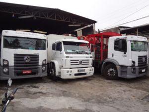 007 1024x768 300x225 - Transporte de Resíduos Perigosos