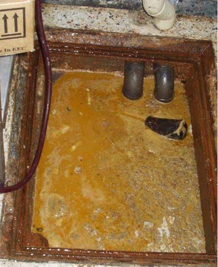 Desentupidora de Caixa de Gordura em Araçariguama