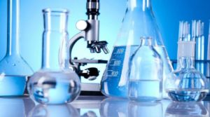 01 lab medicao agua 300x167 - Limpeza de Caixa d'Água em Aricanduva SP